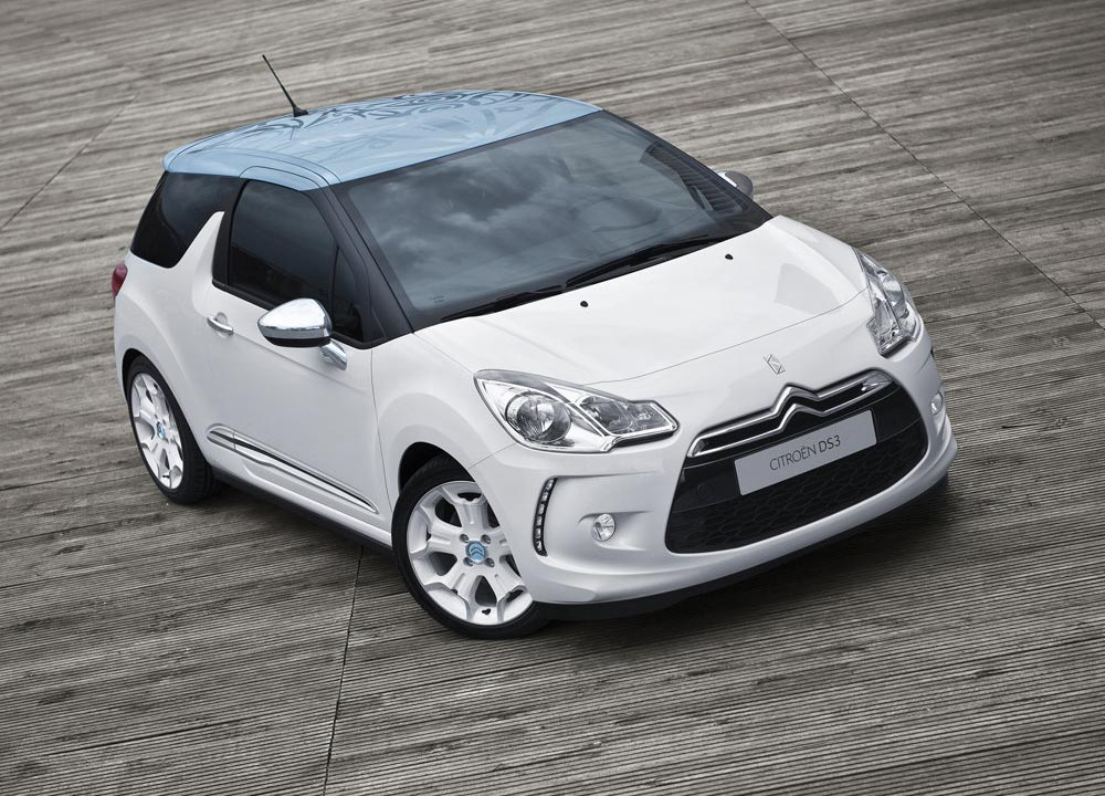https://www.wandaloo.com/files/2010/10/CITROEN-DS3-2010-01.jpg