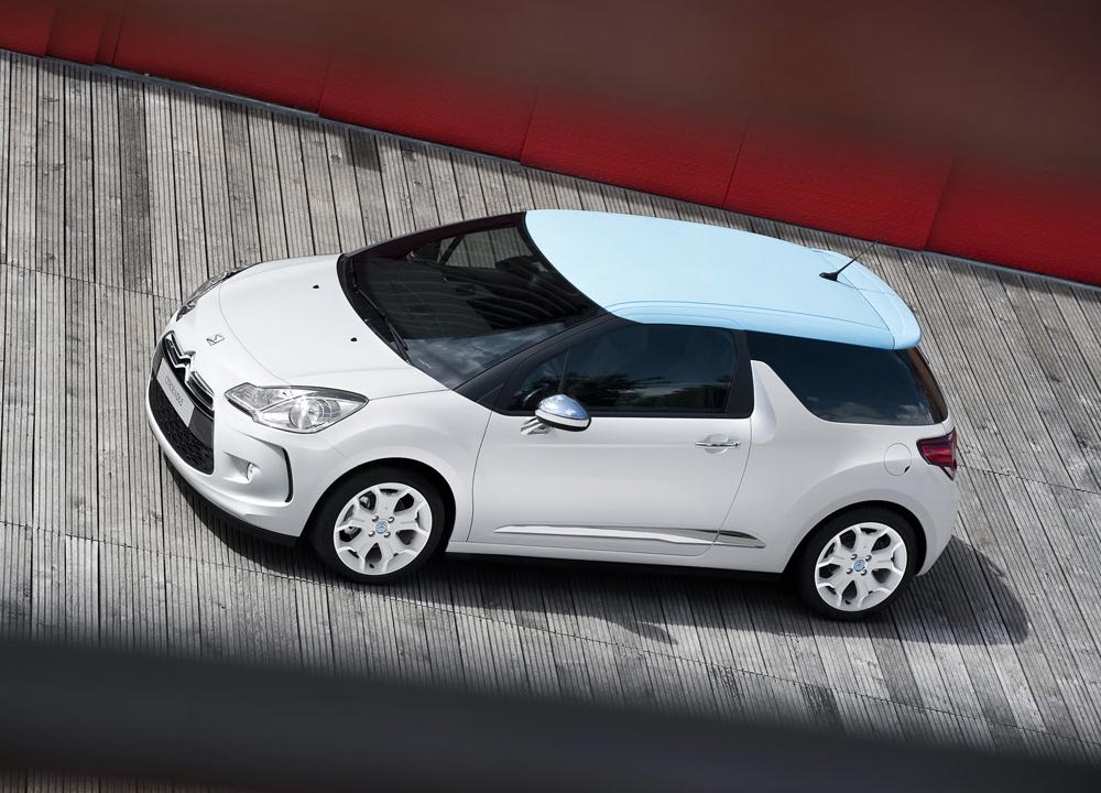 https://www.wandaloo.com/files/2010/10/CITROEN-DS3-2010-03.jpg