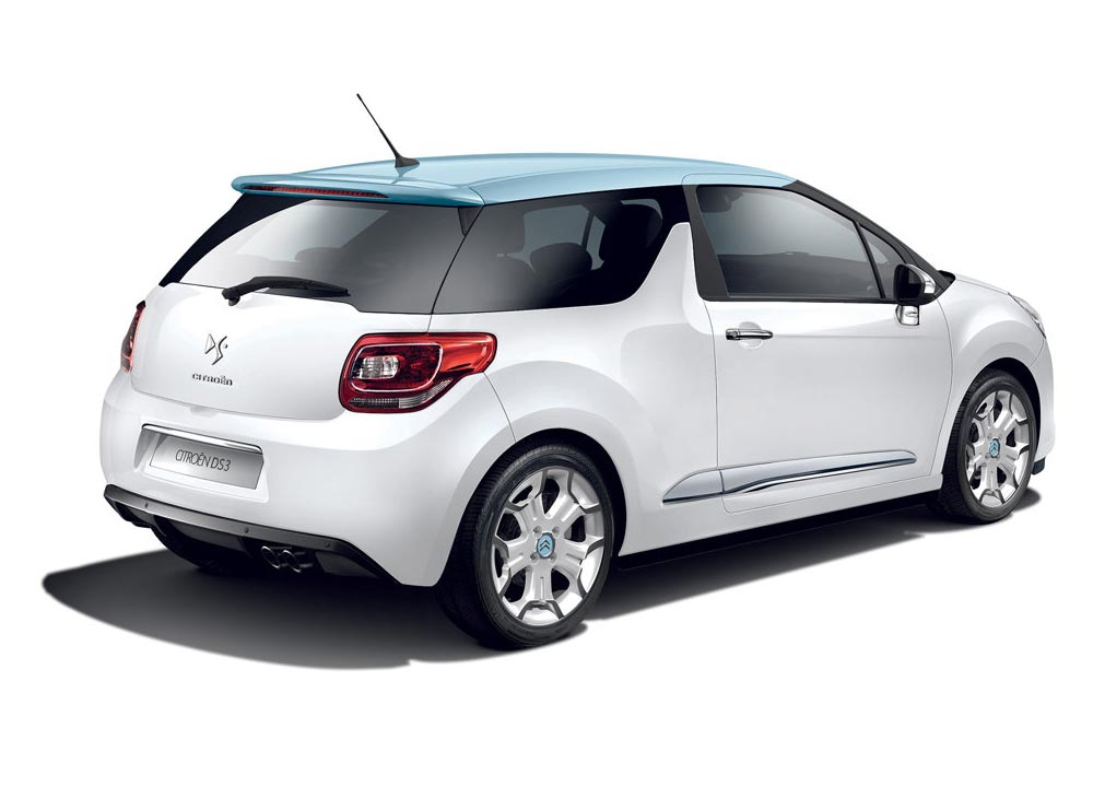 https://www.wandaloo.com/files/2010/10/CITROEN-DS3-2010-05.jpg
