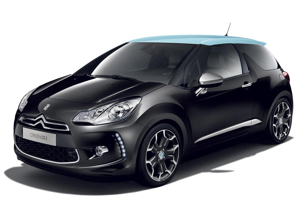 https://www.wandaloo.com/files/2010/10/CITROEN-DS3-2010-10.jpg