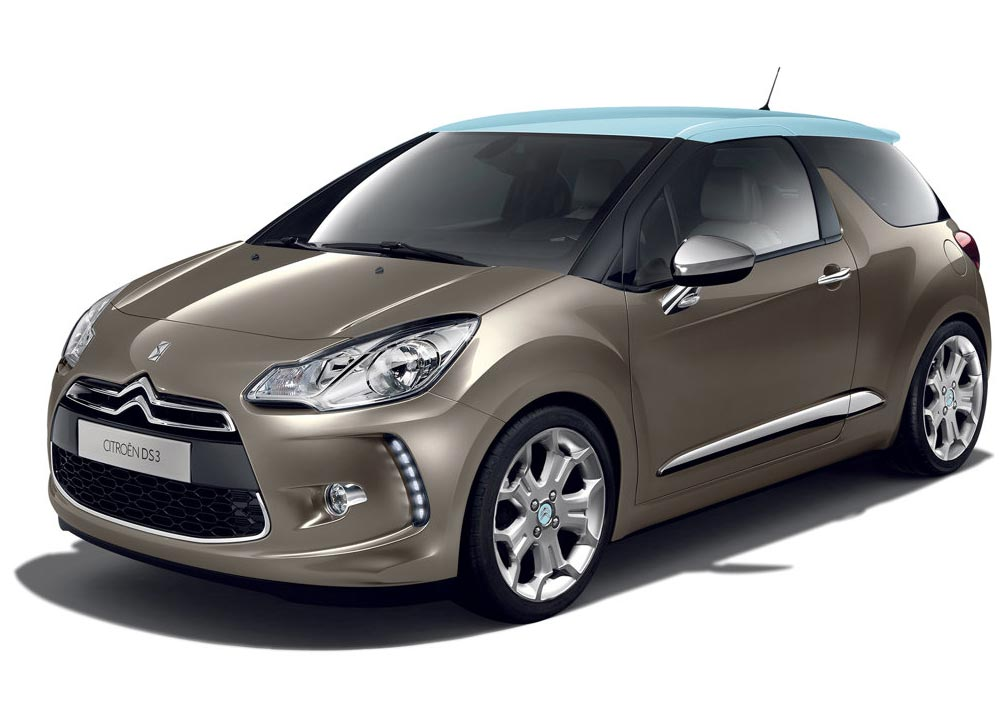 https://www.wandaloo.com/files/2010/10/CITROEN-DS3-2010-11.jpg