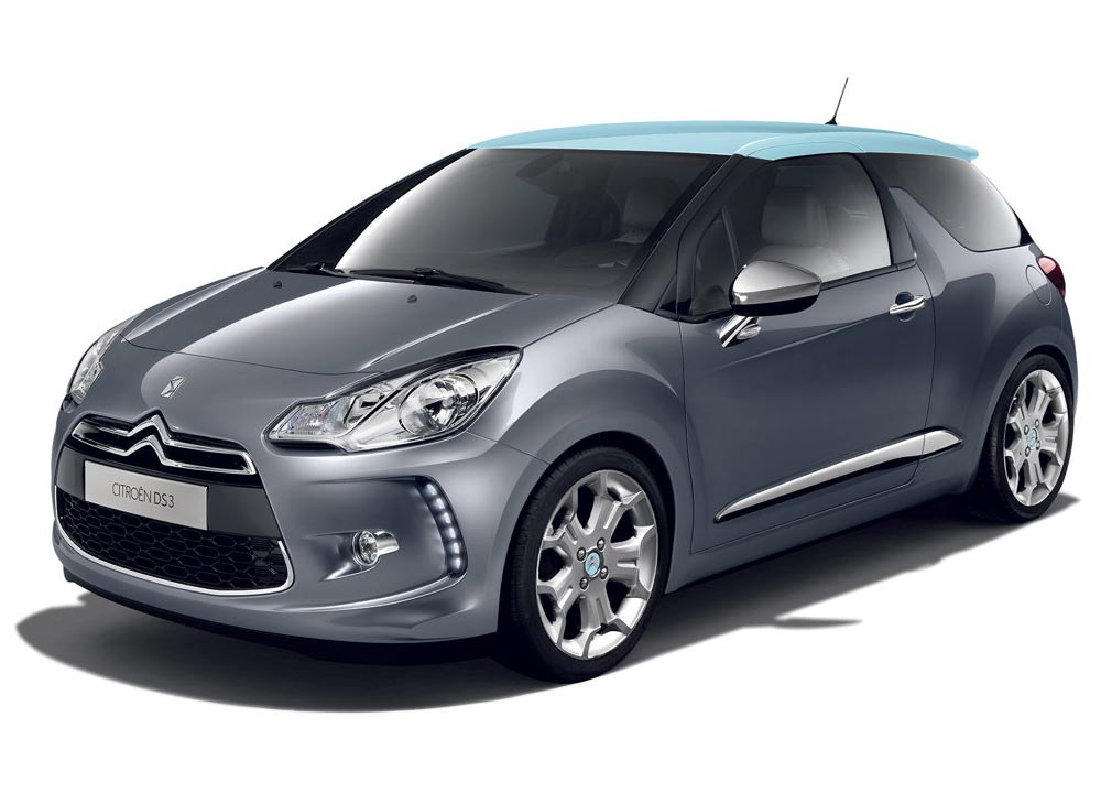 https://www.wandaloo.com/files/2010/10/CITROEN-DS3-2010-12.jpg