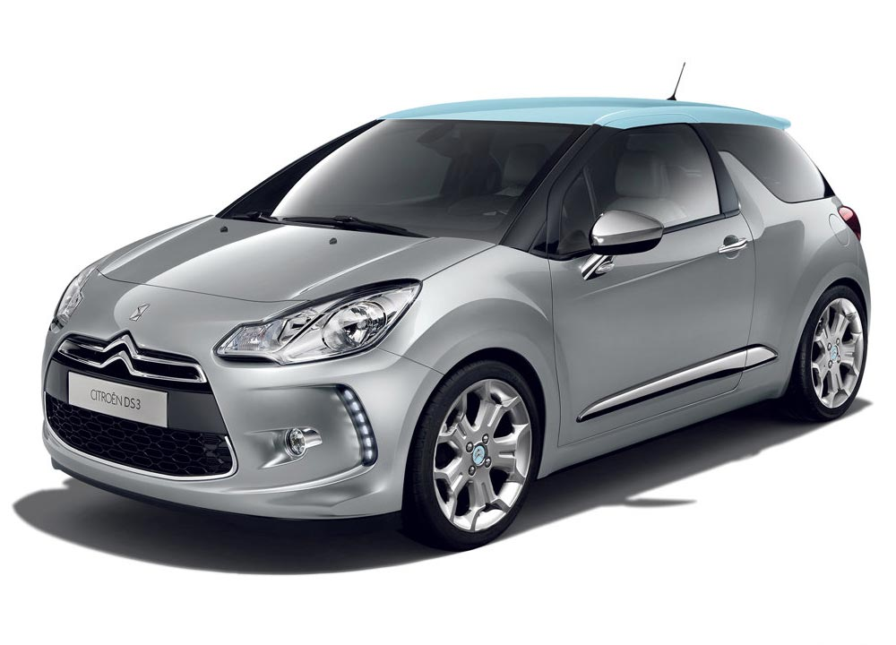 https://www.wandaloo.com/files/2010/10/CITROEN-DS3-2010-13.jpg