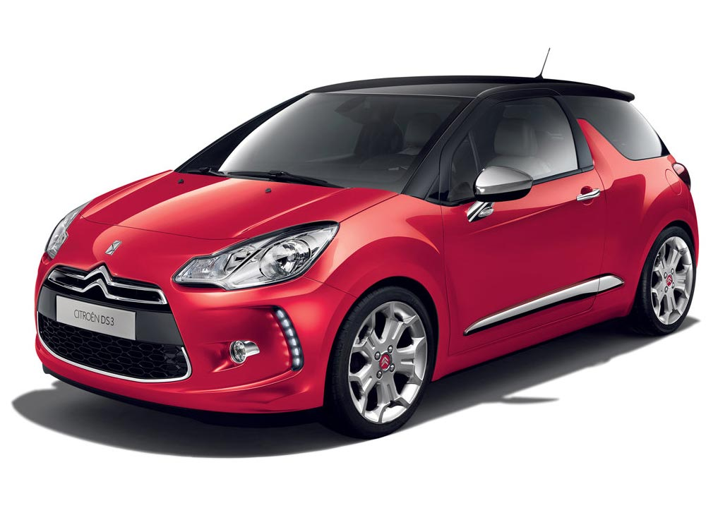 https://www.wandaloo.com/files/2010/10/CITROEN-DS3-2010-14.jpg
