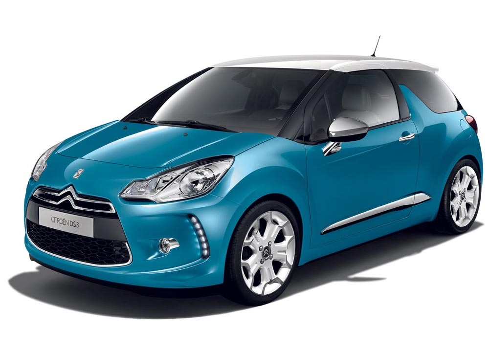 https://www.wandaloo.com/files/2010/10/CITROEN-DS3-2010-15.jpg