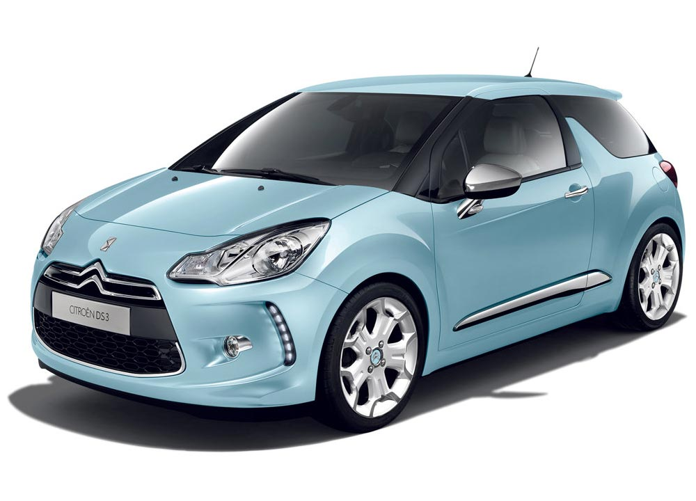 https://www.wandaloo.com/files/2010/10/CITROEN-DS3-2010-16.jpg