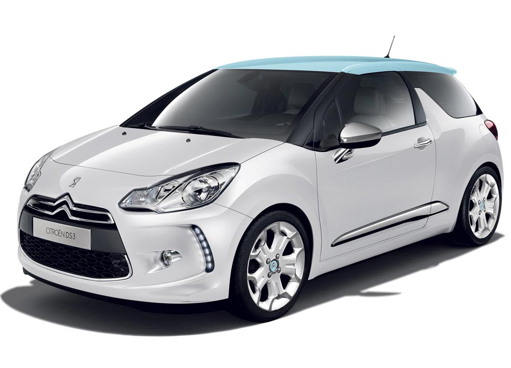 https://www.wandaloo.com/files/2010/10/CITROEN-DS3-2010-17.jpg