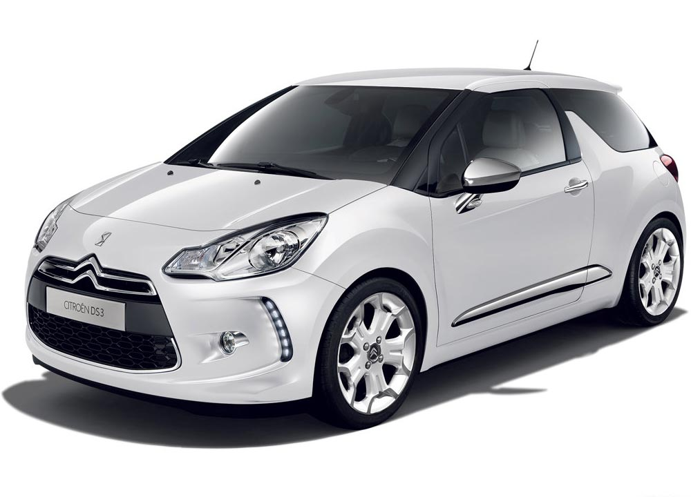 https://www.wandaloo.com/files/2010/10/CITROEN-DS3-2010-18.jpg