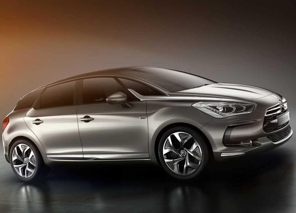 https://www.wandaloo.com/files/2011/04/CITROEN-DS5-2011-05.jpg