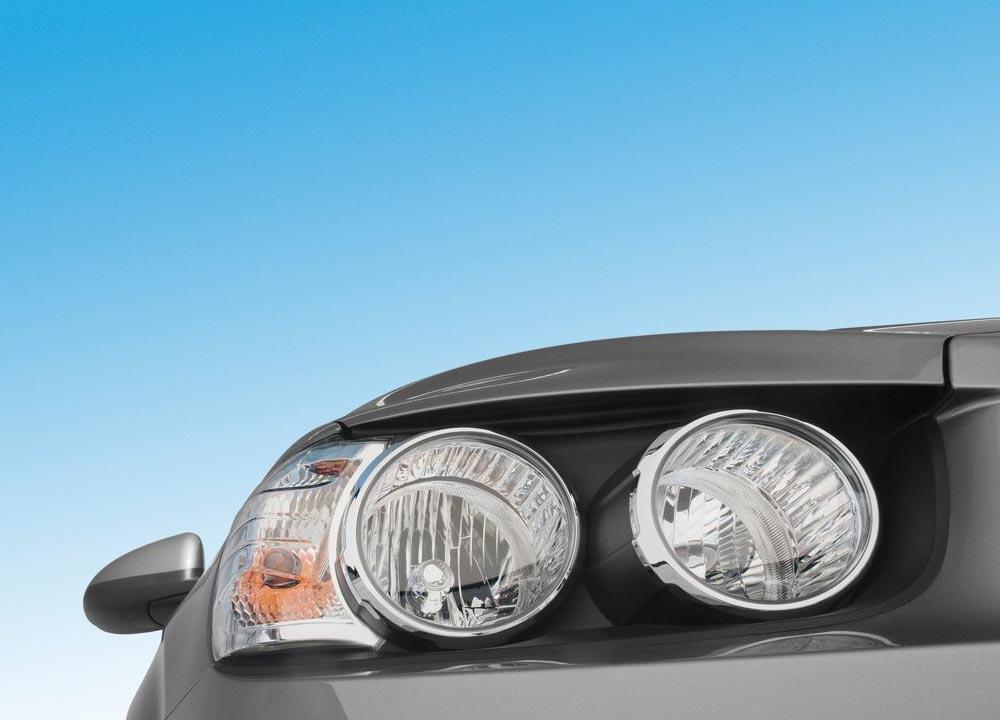 https://www.wandaloo.com/files/2011/05/Chevrolet-Aveo-berline-2011-13.jpg