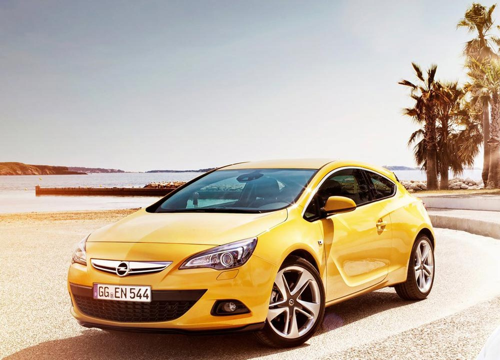 https://www.wandaloo.com/files/2011/06/Opel-Astra-GTC-2012-10.jpg