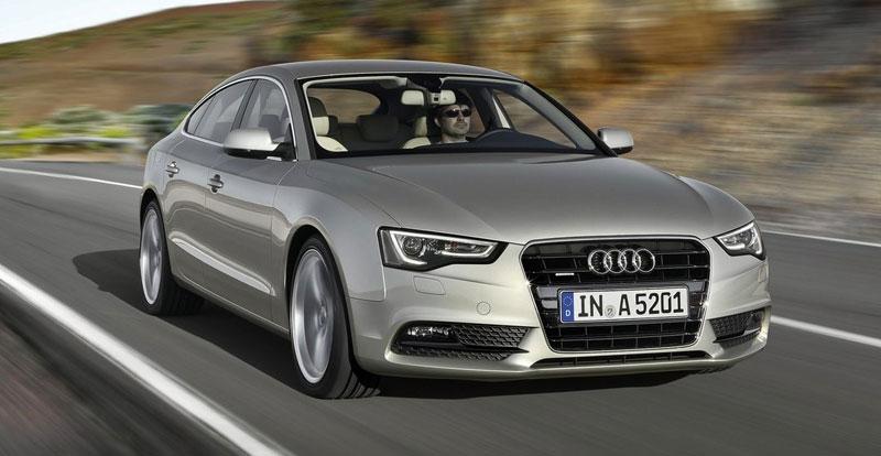 https://www.wandaloo.com/files/2011/07/Audi-A5-Sportback-2012.jpg