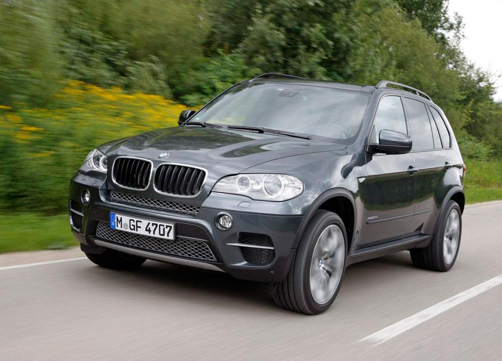 BMW-X5-X6-2012-01.jpg