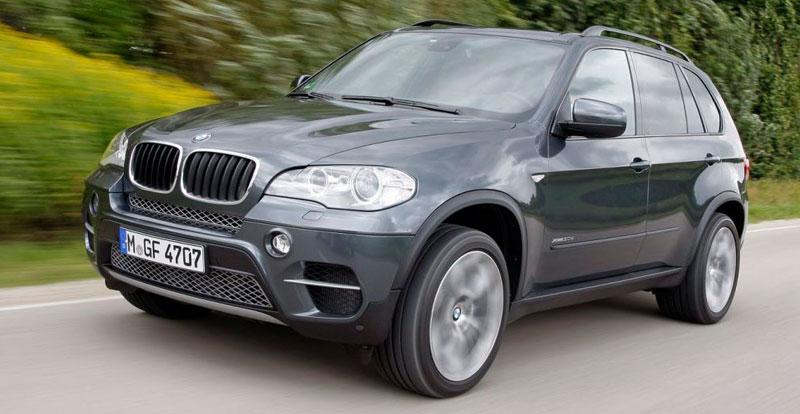 https://www.wandaloo.com/files/2011/08/BMW-X5-X6-2012.jpg