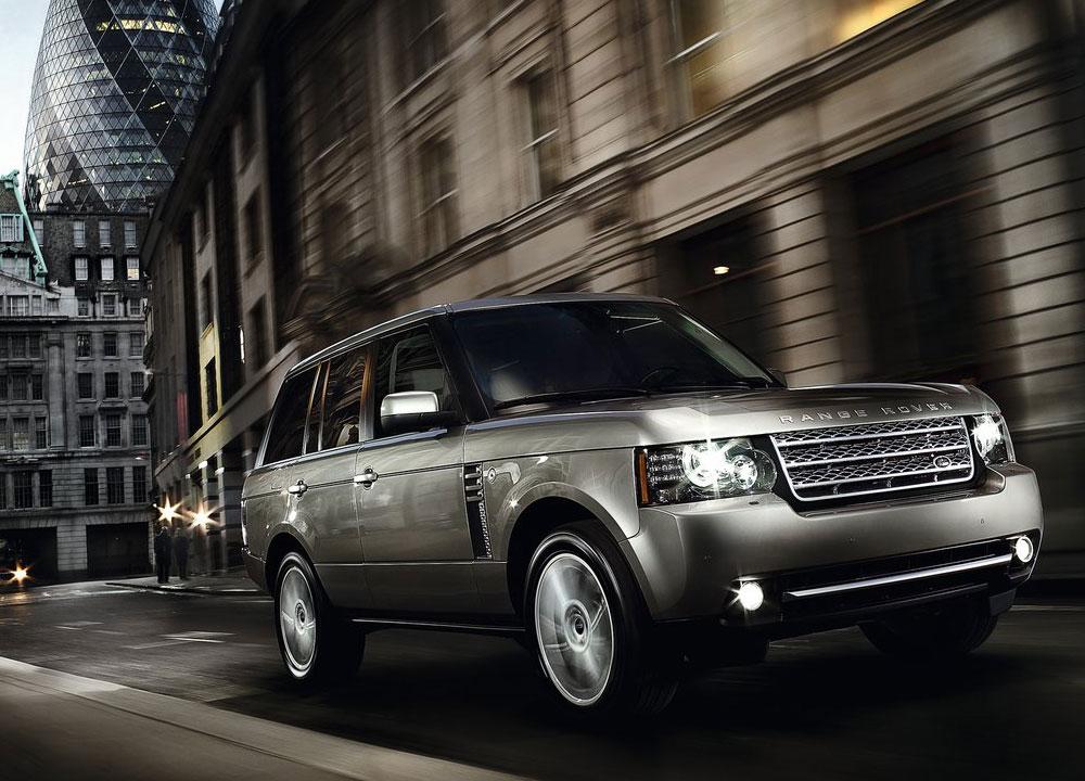 https://www.wandaloo.com/files/2011/09/Land-Rover-Range-Rover-2012-01.jpg