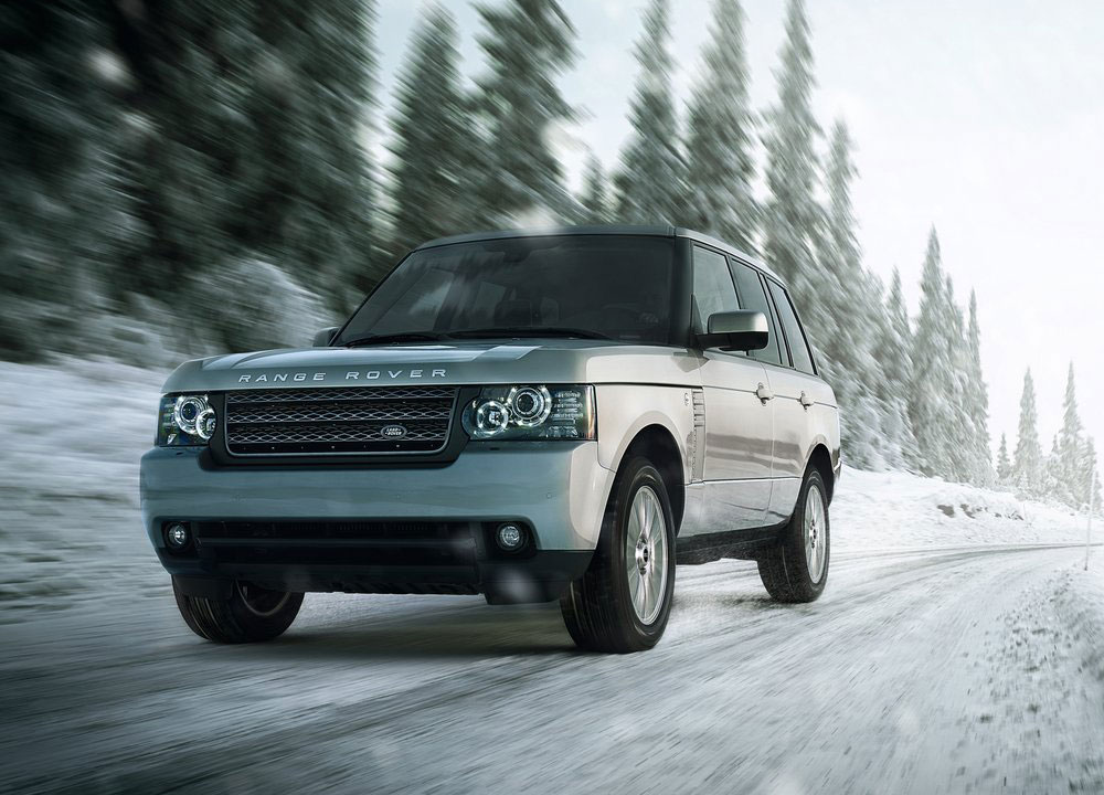 https://www.wandaloo.com/files/2011/09/Land-Rover-Range-Rover-2012-02.jpg
