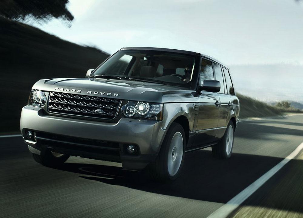 https://www.wandaloo.com/files/2011/09/Land-Rover-Range-Rover-2012-03.jpg