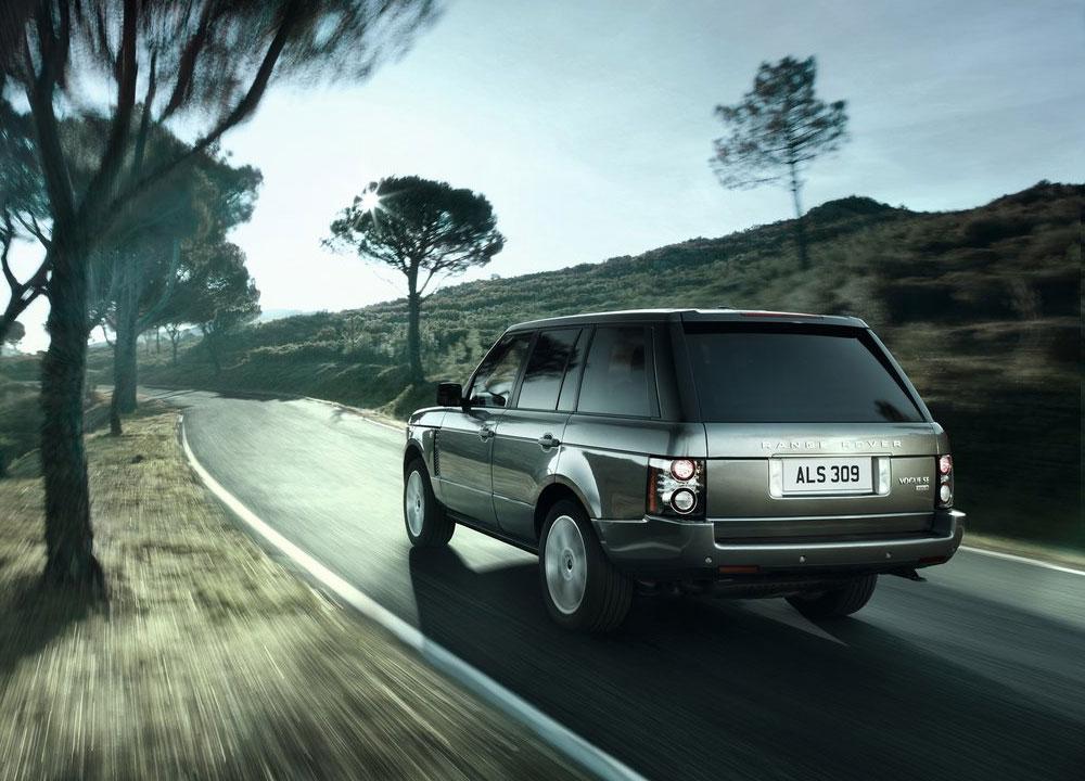 https://www.wandaloo.com/files/2011/09/Land-Rover-Range-Rover-2012-04.jpg