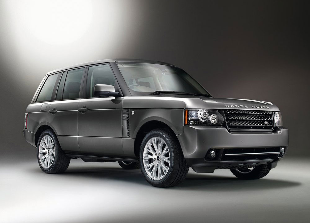 https://www.wandaloo.com/files/2011/09/Land-Rover-Range-Rover-2012-05.jpg