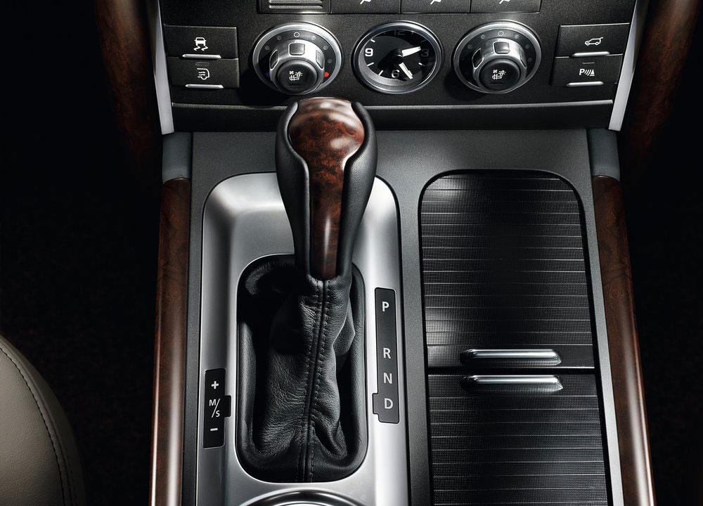 https://www.wandaloo.com/files/2011/09/Land-Rover-Range-Rover-2012-06.jpg