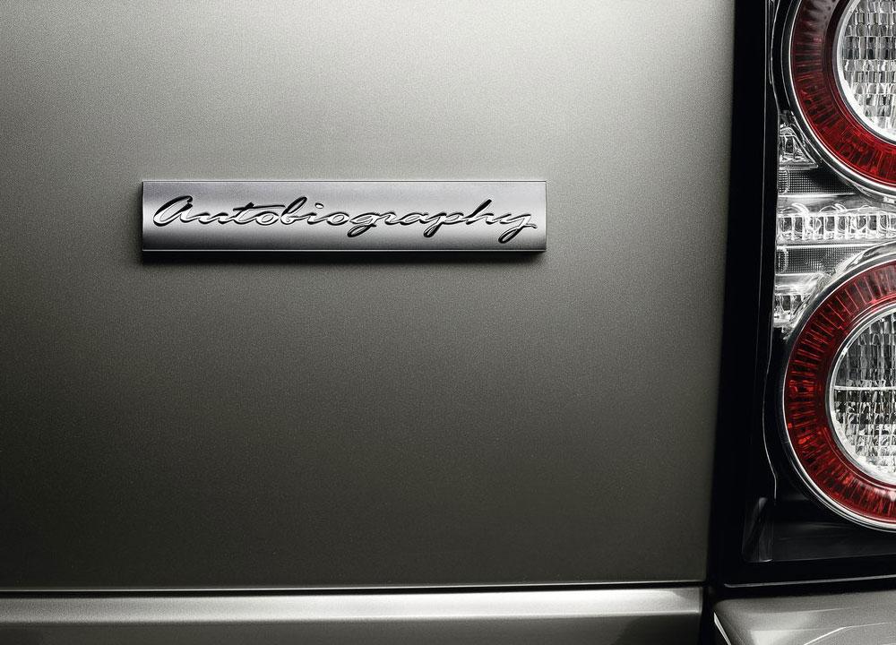 https://www.wandaloo.com/files/2011/09/Land-Rover-Range-Rover-2012-07.jpg