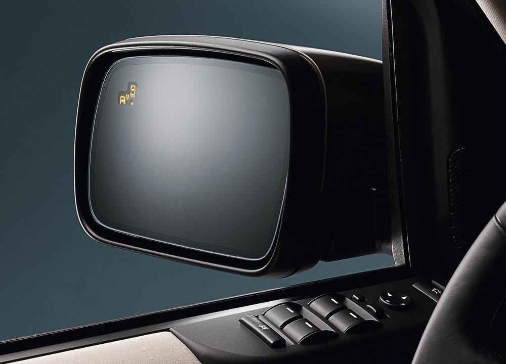 https://www.wandaloo.com/files/2011/09/Land-Rover-Range-Rover-2012-08.jpg
