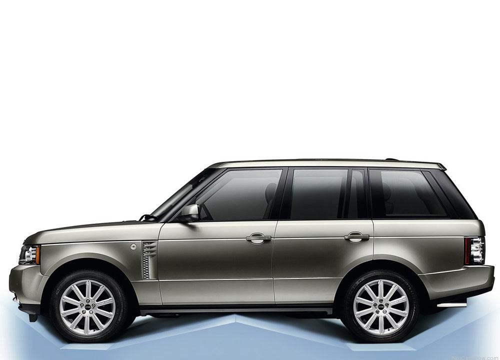 https://www.wandaloo.com/files/2011/09/Land-Rover-Range-Rover-2012-09.jpg