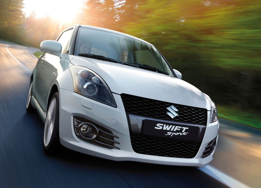 https://www.wandaloo.com/files/2011/09/Suzuki-Swift-Sport-2012-01.jpg