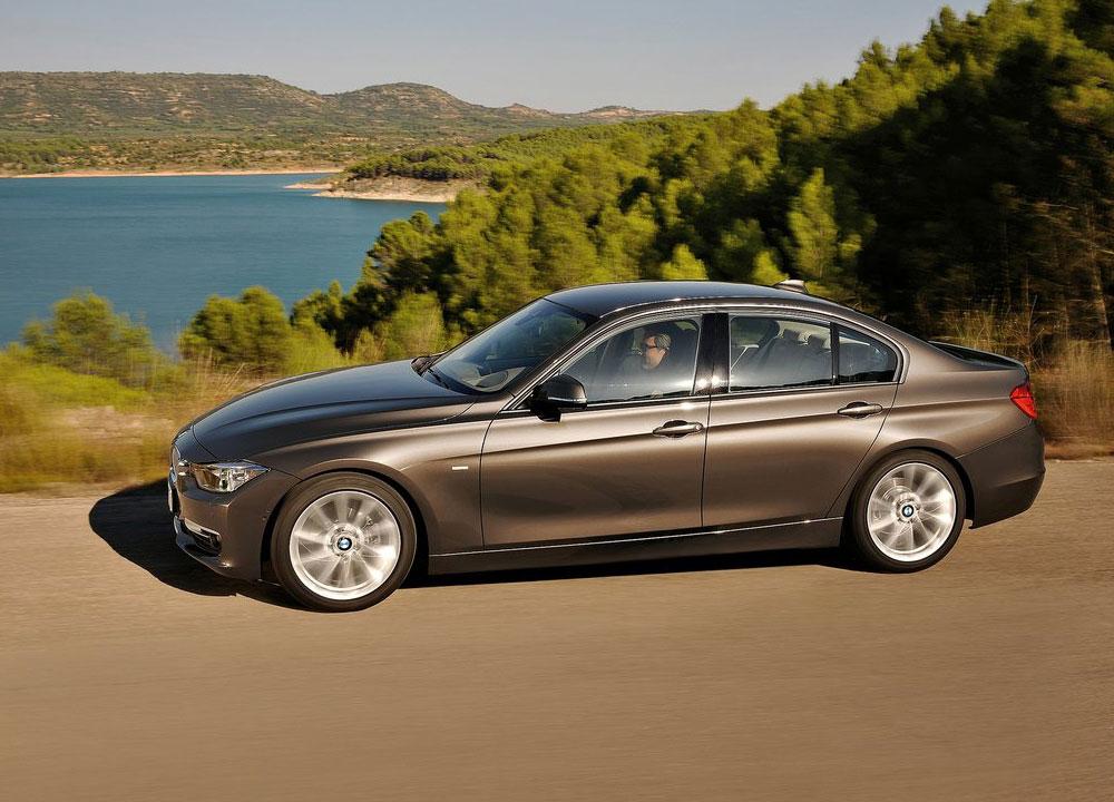 BMW-Serie-3-2012-02.jpg