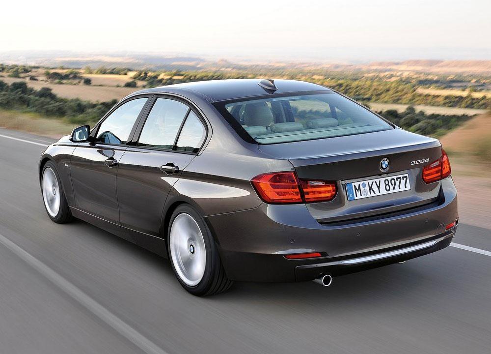BMW-Serie-3-2012-03.jpg