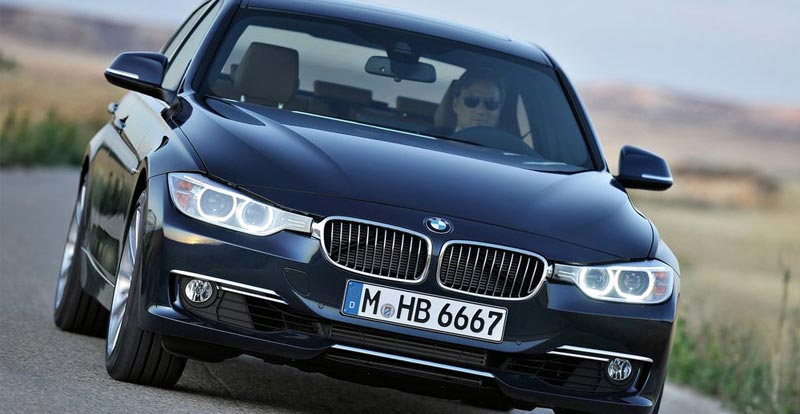 https://www.wandaloo.com/files/2011/10/BMW-Serie-3-2012.jpg