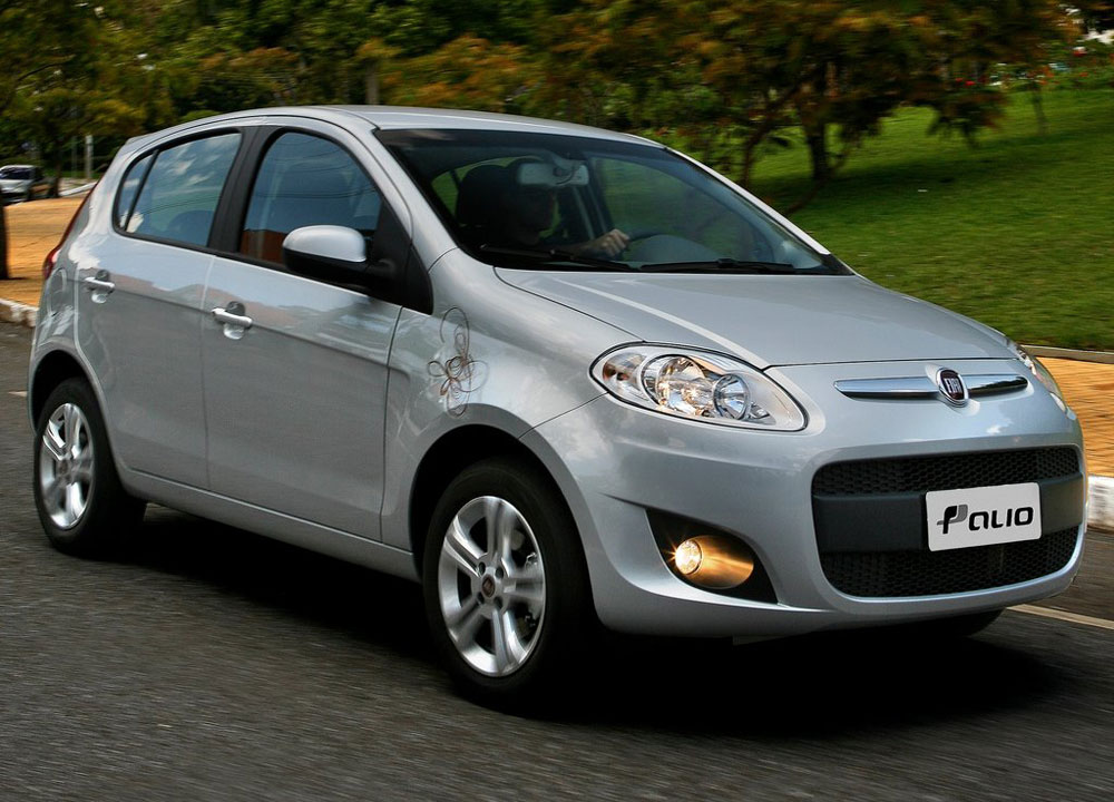 https://www.wandaloo.com/files/2011/11/Fiat-Palio-2012-01.jpg