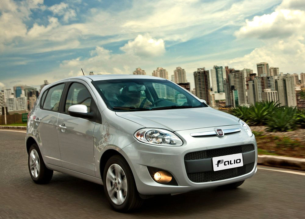 https://www.wandaloo.com/files/2011/11/Fiat-Palio-2012-03.jpg