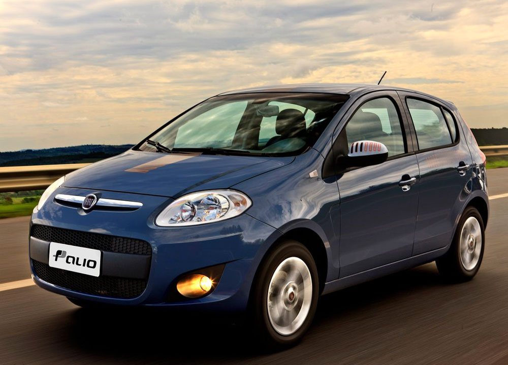 https://www.wandaloo.com/files/2011/11/Fiat-Palio-2012-06.jpg