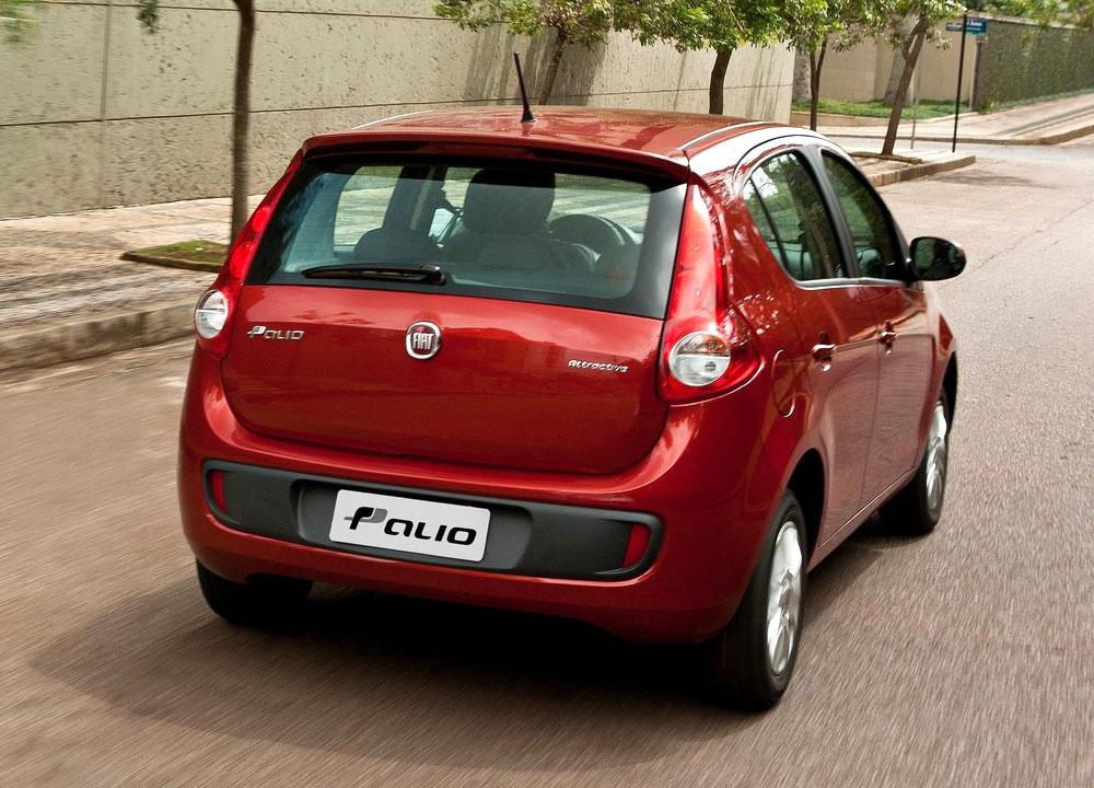 https://www.wandaloo.com/files/2011/11/Fiat-Palio-2012-10.jpg