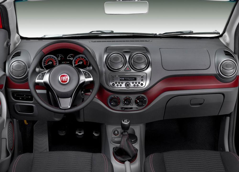 https://www.wandaloo.com/files/2011/11/Fiat-Palio-2012-11.jpg