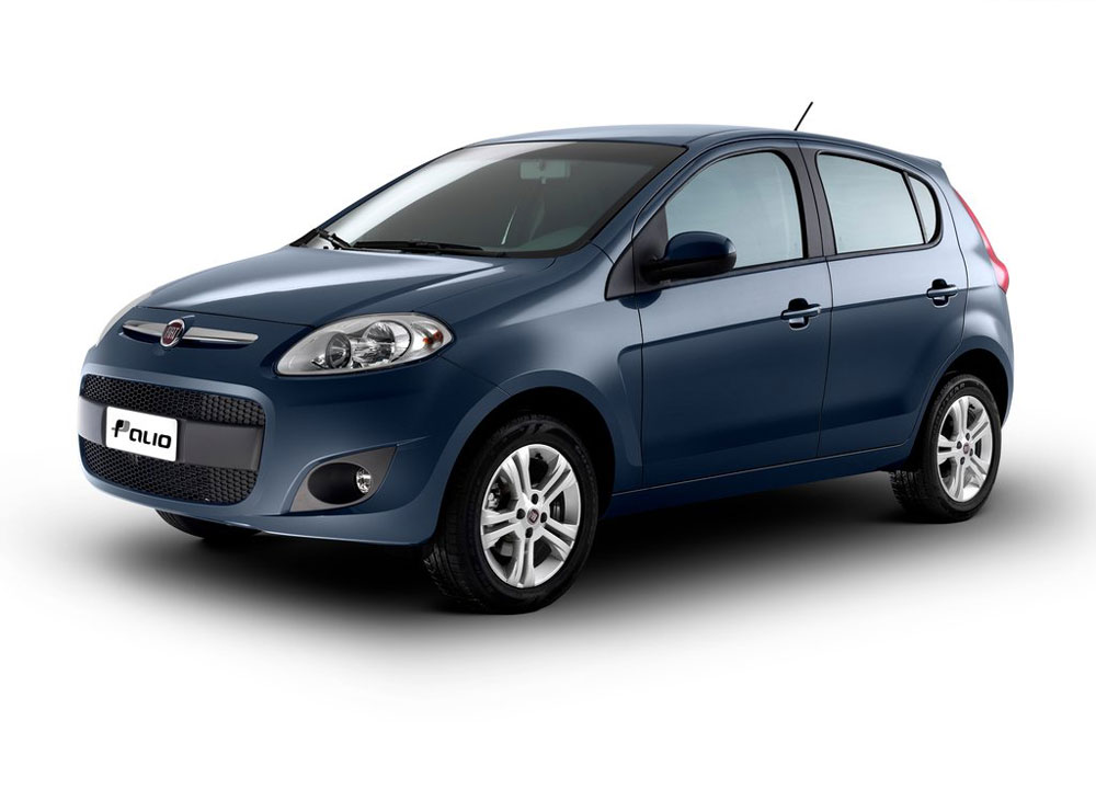 https://www.wandaloo.com/files/2011/11/Fiat-Palio-2012-13.jpg