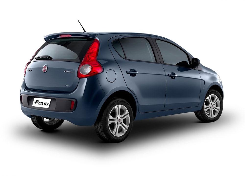 https://www.wandaloo.com/files/2011/11/Fiat-Palio-2012-15.jpg