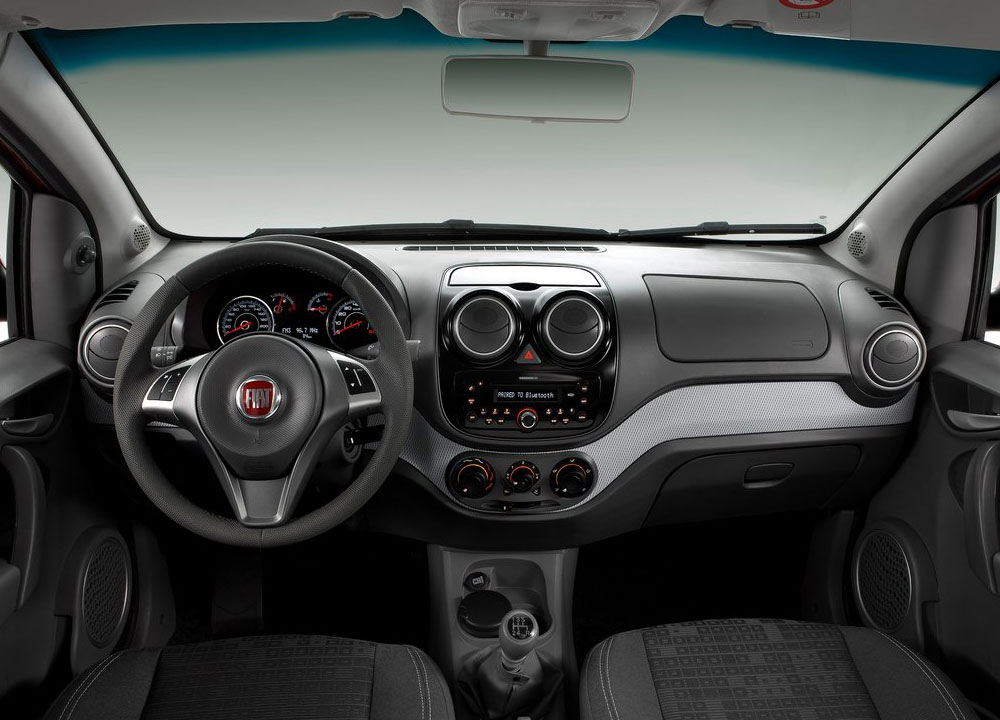 https://www.wandaloo.com/files/2011/11/Fiat-Palio-2012-17.jpg
