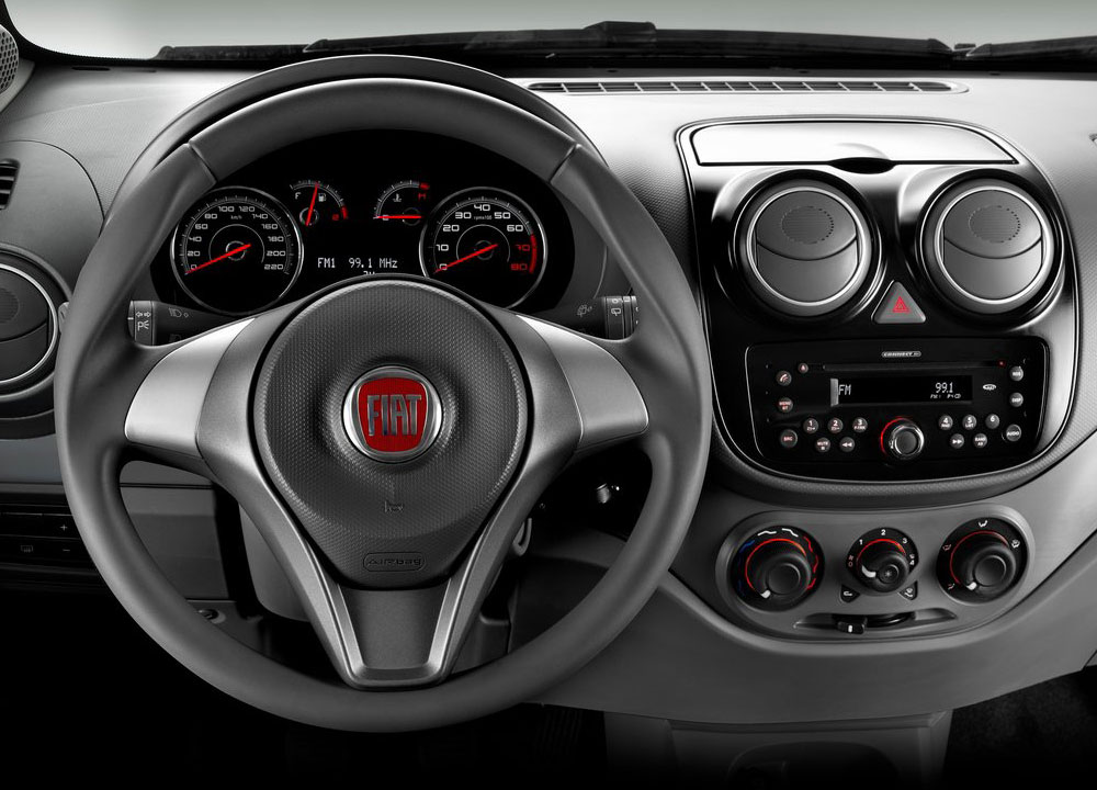 https://www.wandaloo.com/files/2011/11/Fiat-Palio-2012-18.jpg