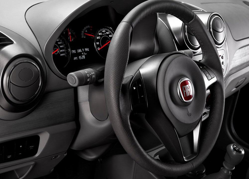 https://www.wandaloo.com/files/2011/11/Fiat-Palio-2012-19.jpg
