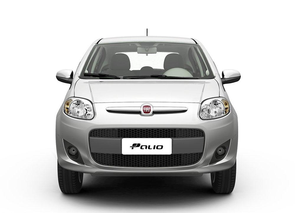 https://www.wandaloo.com/files/2011/11/Fiat-Palio-2012-20.jpg