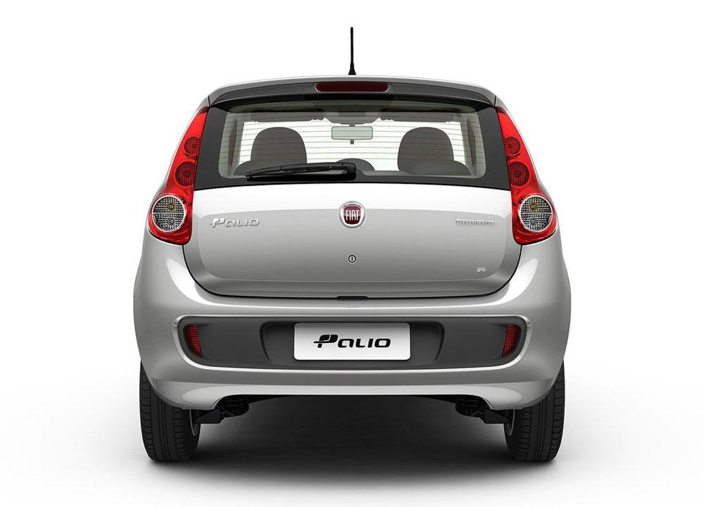 https://www.wandaloo.com/files/2011/11/Fiat-Palio-2012-21.jpg