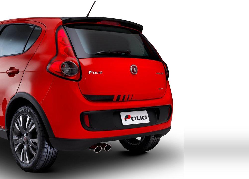 https://www.wandaloo.com/files/2011/11/Fiat-Palio-2012-22.jpg
