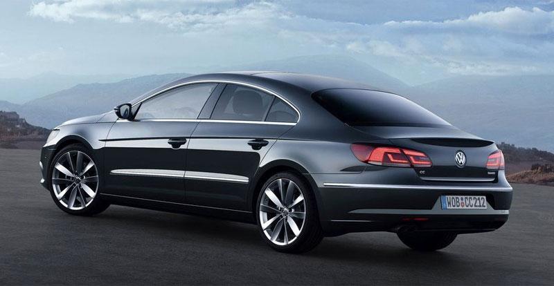 https://www.wandaloo.com/files/2011/11/Volkswagen-Passat-CC-2012.jpg