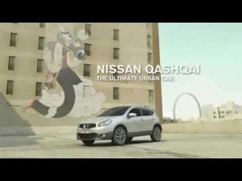 Nissan-Qashqai-2011-Publicite.jpg