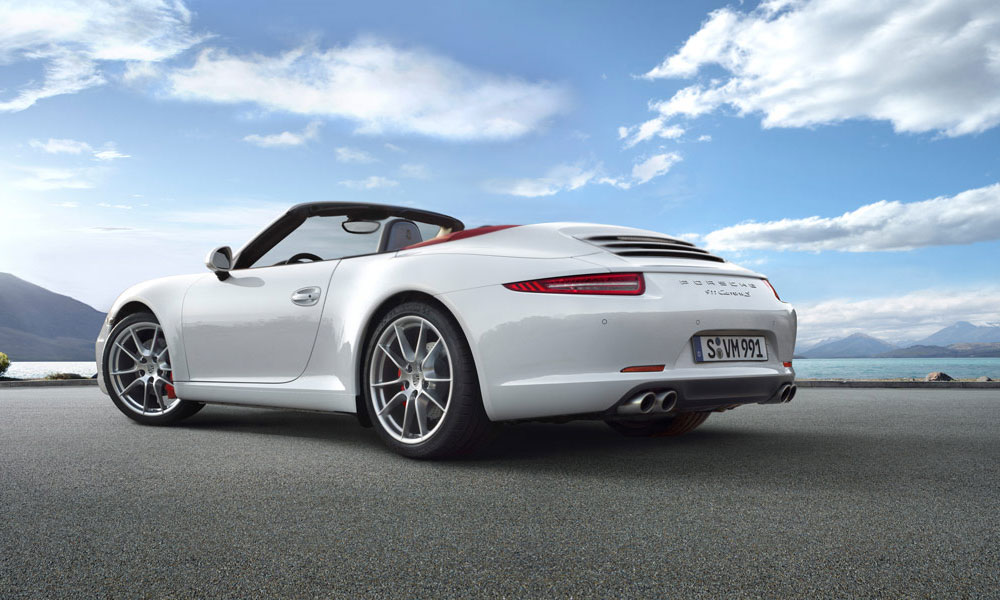 https://www.wandaloo.com/files/2011/12/Porsche-911-Cabriolet-Carrera-S-2012-01.jpg