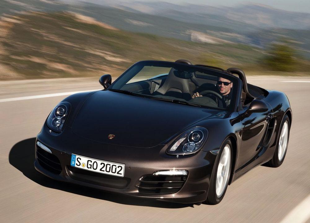 https://www.wandaloo.com/files/2012/01/Porsche-Boxster-2013-01.jpg