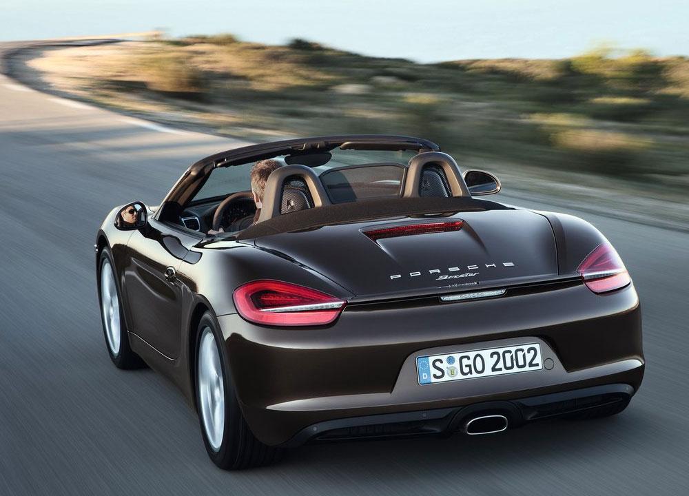 https://www.wandaloo.com/files/2012/01/Porsche-Boxster-2013-02.jpg