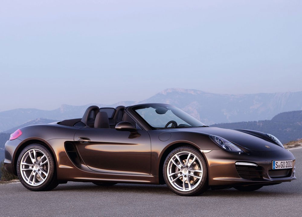https://www.wandaloo.com/files/2012/01/Porsche-Boxster-2013-03.jpg